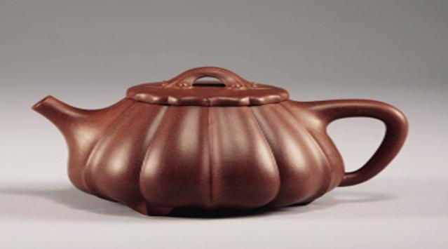 一把正宗的实用紫砂壶起码需要多少钱?