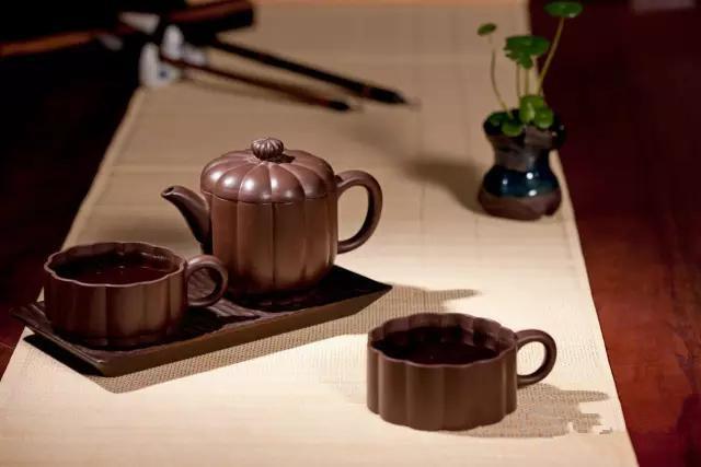不注意这些细节,你可能会毁掉一泡好茶!