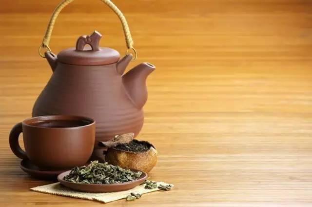 紫砂壶壶把的名称,一起涨知识!